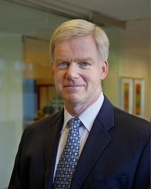 James F. Wilson, Principal